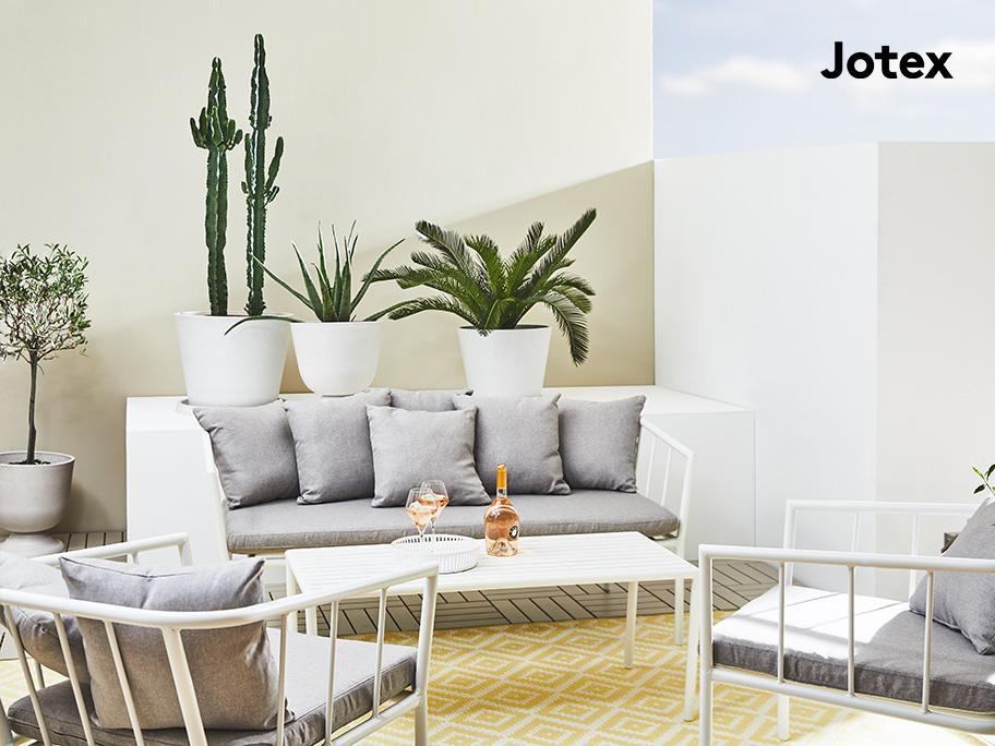 Jotex Outdoor