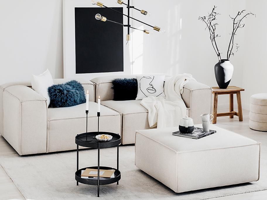 Unser Sofa-Favorit LENNON