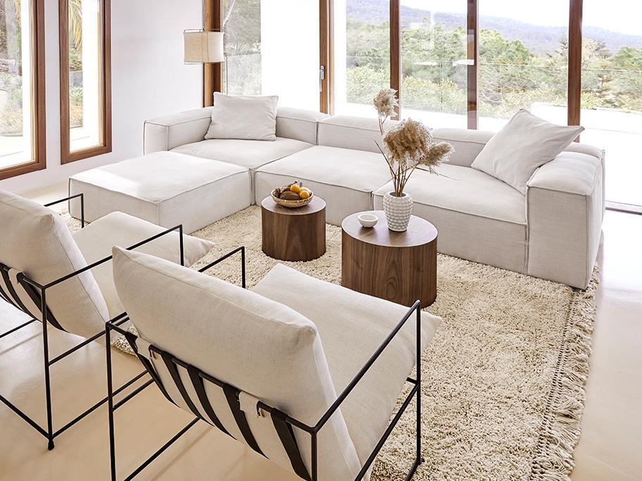Unser Sofa LENNON
