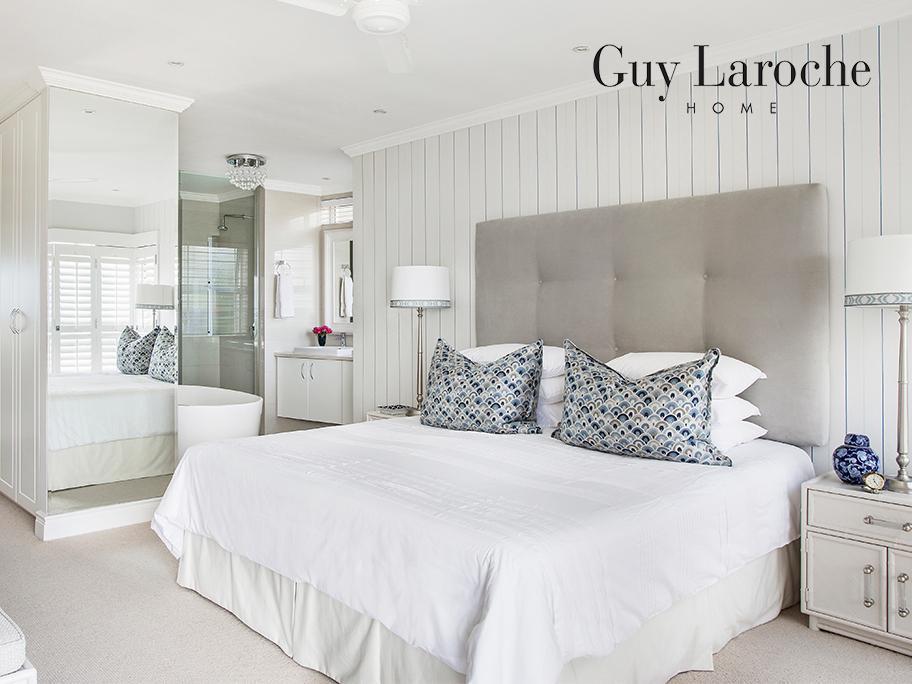 Guy Laroche Home
