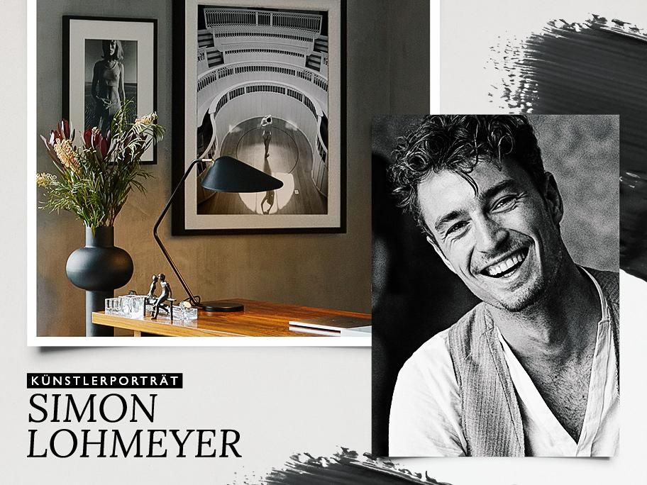 Simon Lohmeyer