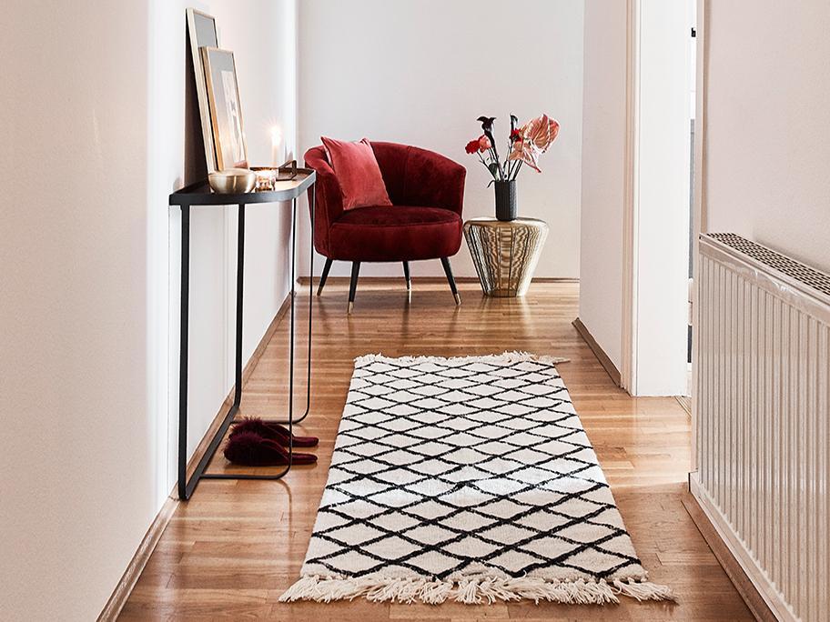 Teppichläufer ab 39 €