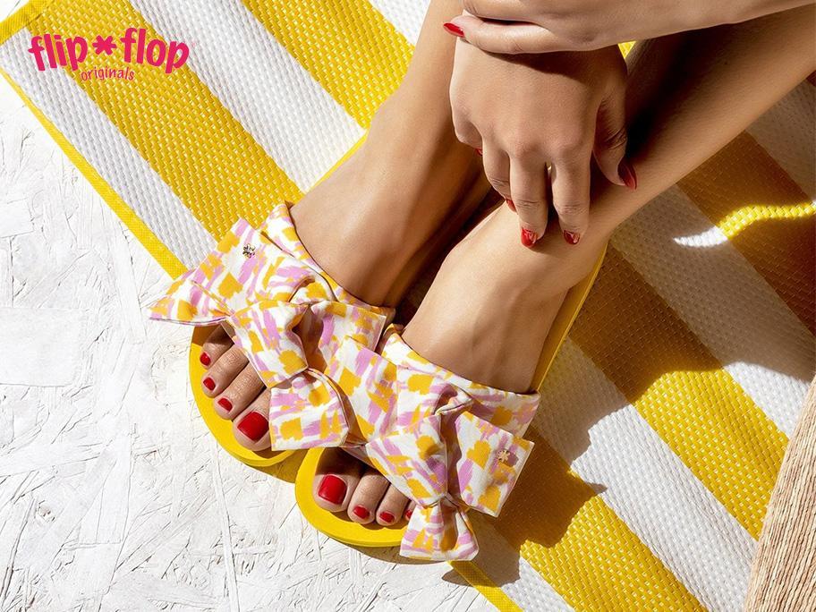 flip*flop