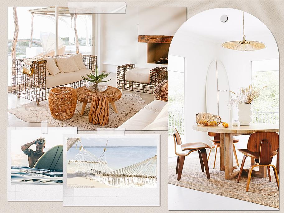 Der Stil & Charme von Biarritz