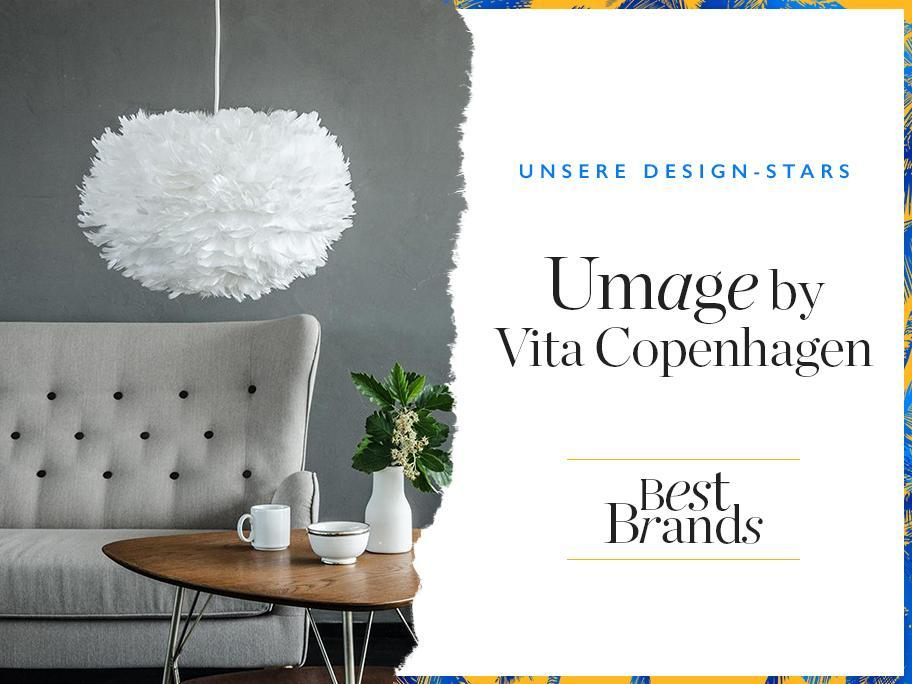 Umage by Vita Copenhagen