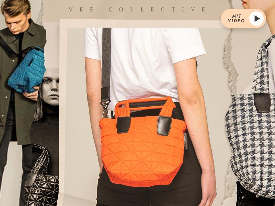 Vee Collective