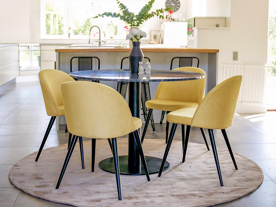 Venture Design Home