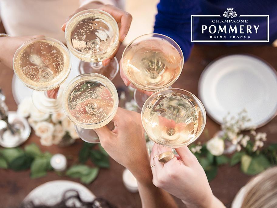Vranken-Pommery