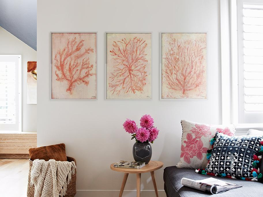 Galerie-Trend: Watercolour