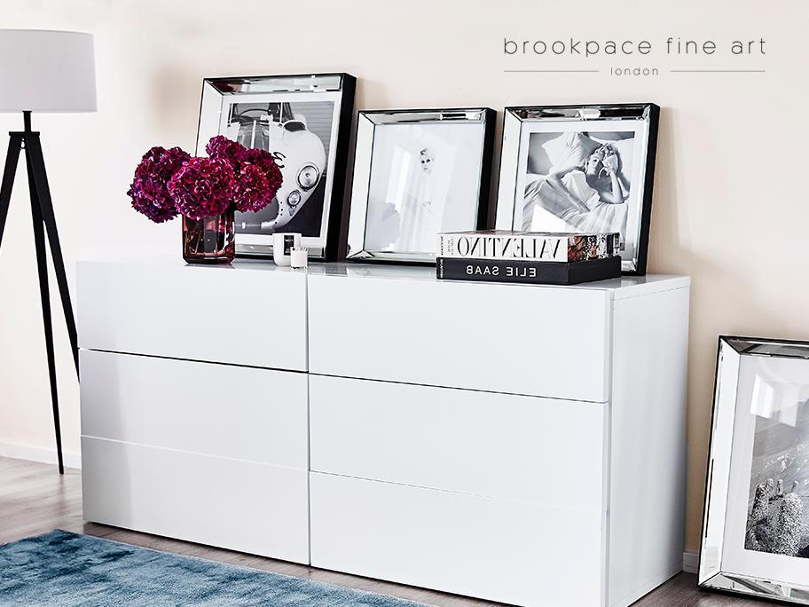 Brookpace Fine Art