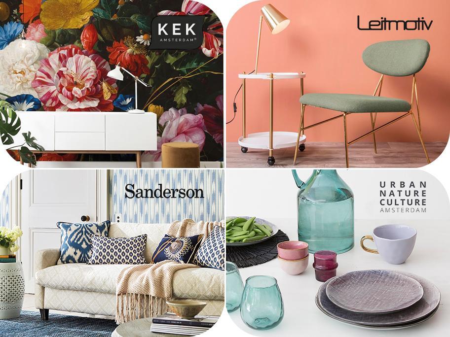 Dutch Concept Store