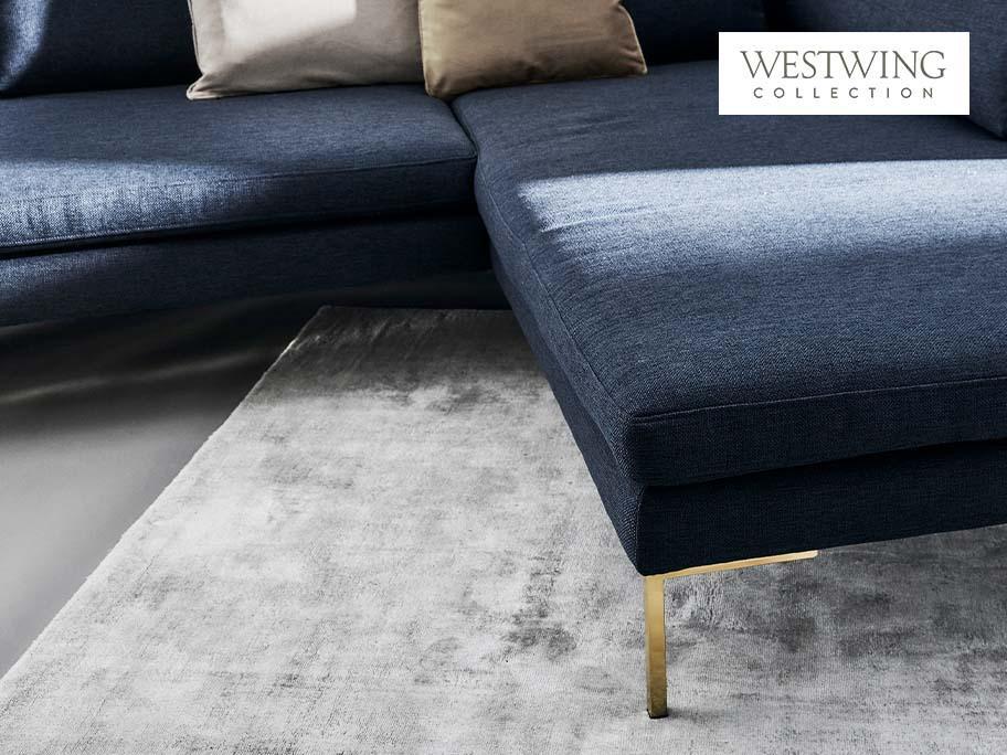 Best seller: la alfombra Jane