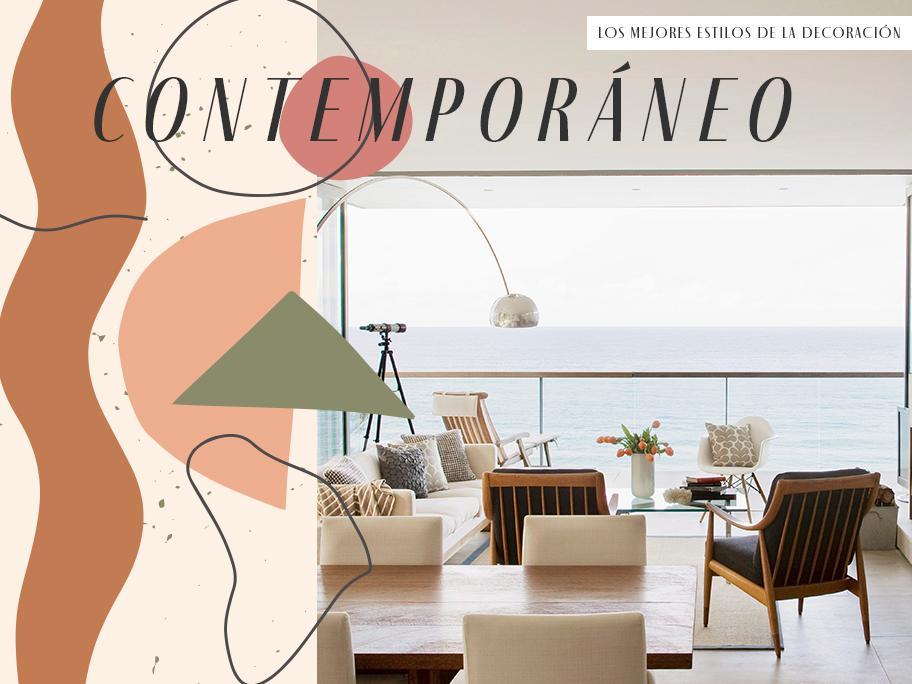 Aires contemporáneos