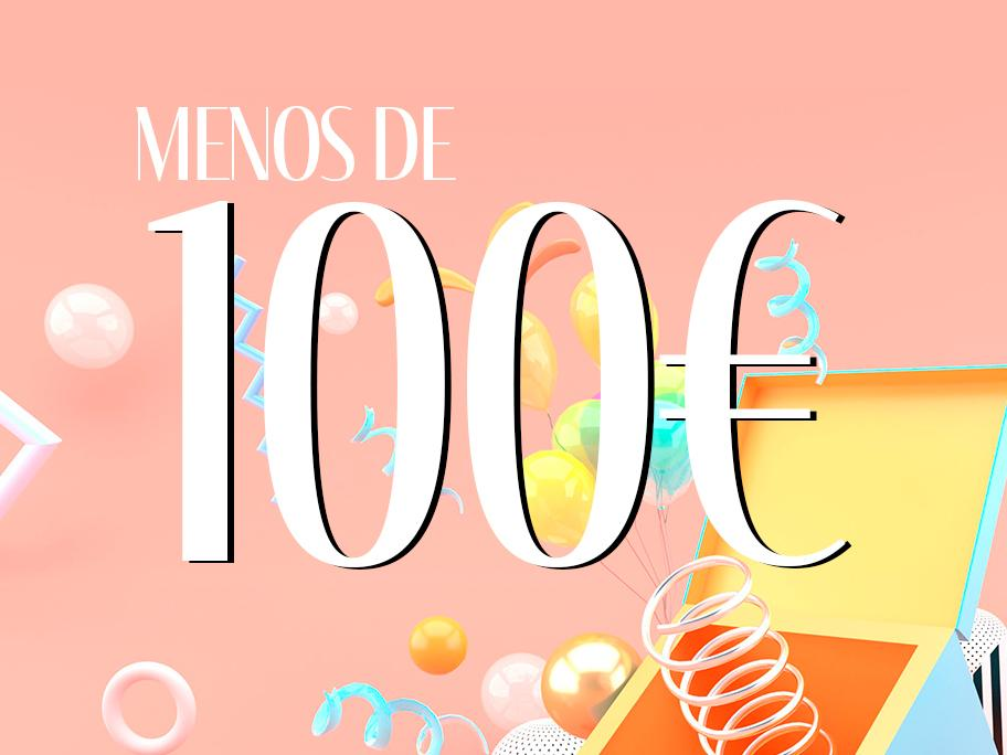De 50 a 100€
