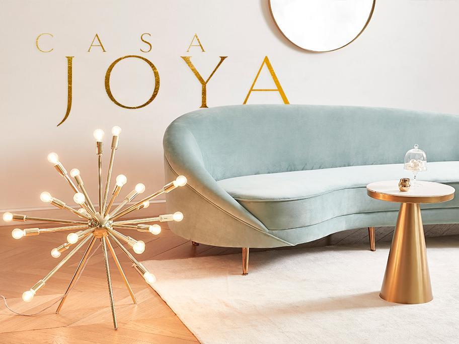 Casa Joya