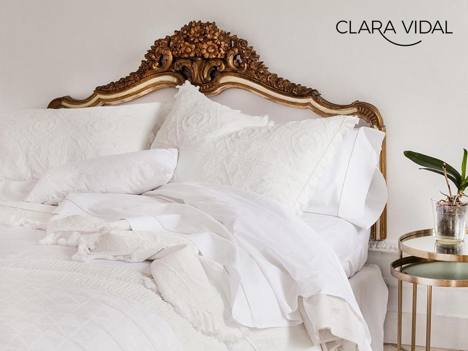 Clara Vidal