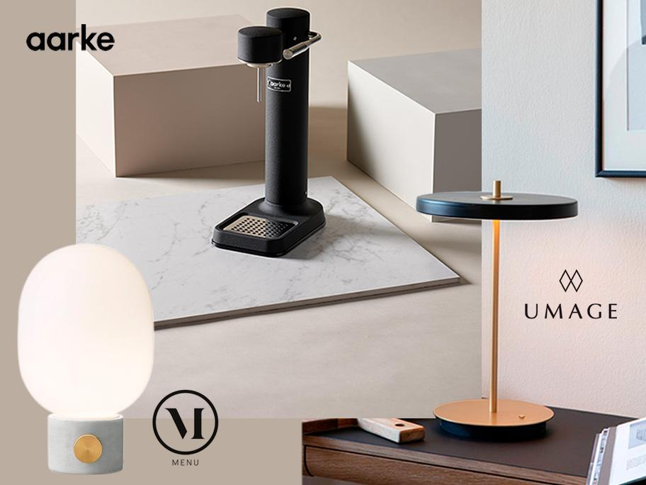 Nordic Concept Store