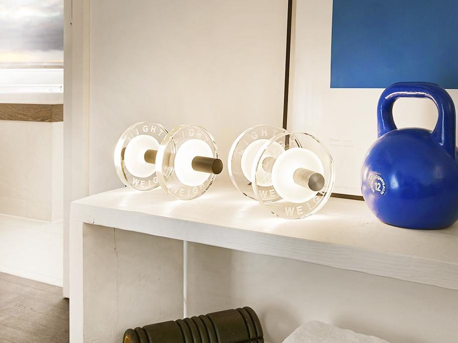 Luces de diseño desde 39,99€