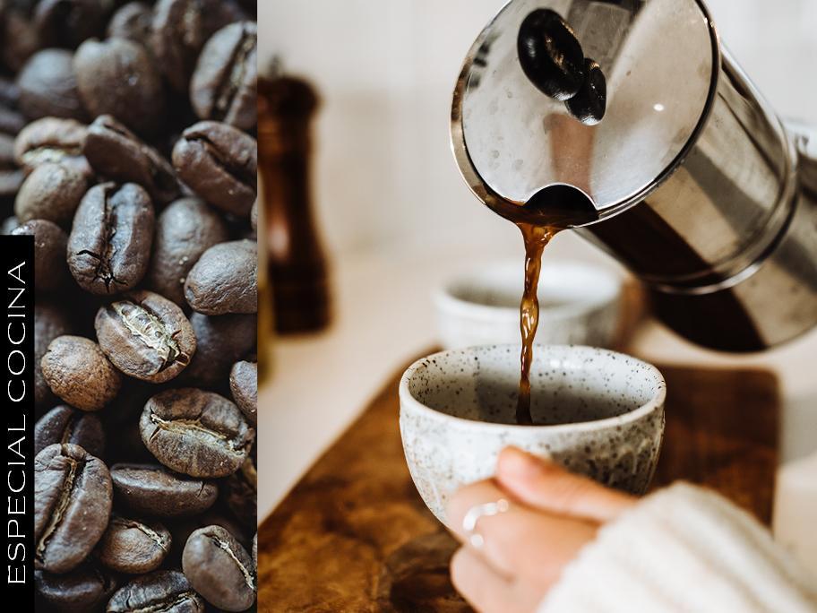 Te mereces un rincón del café