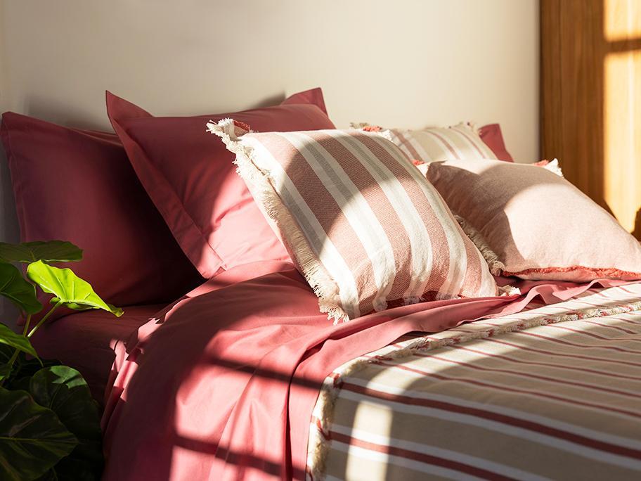 Dormitorios La Mallorquina