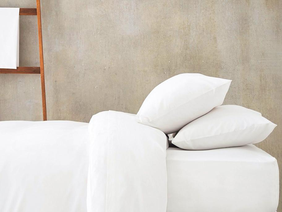 Colchones y básicos de cama