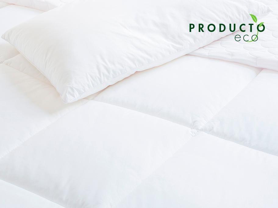 Básicos de cama eco