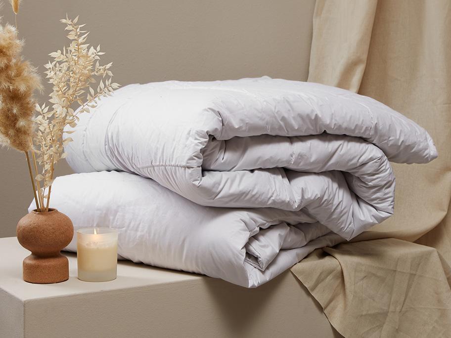 Básicos de cama