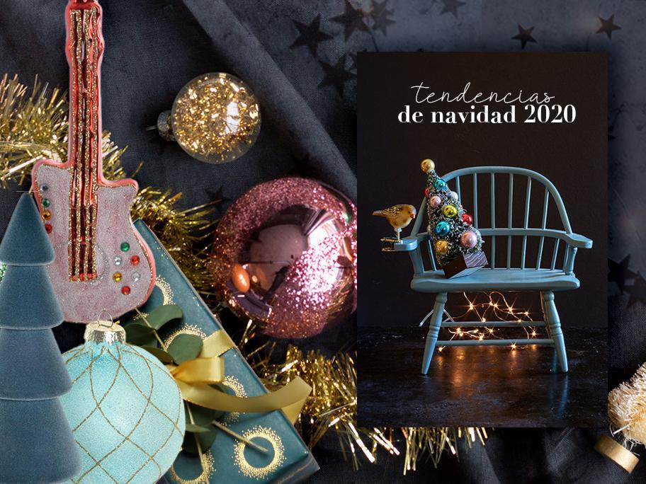 Una Navidad a la última