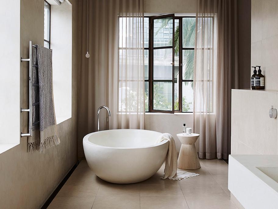 Baño: 10 cuestiones clave