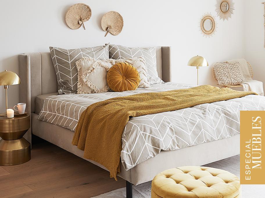 Las mejores camas