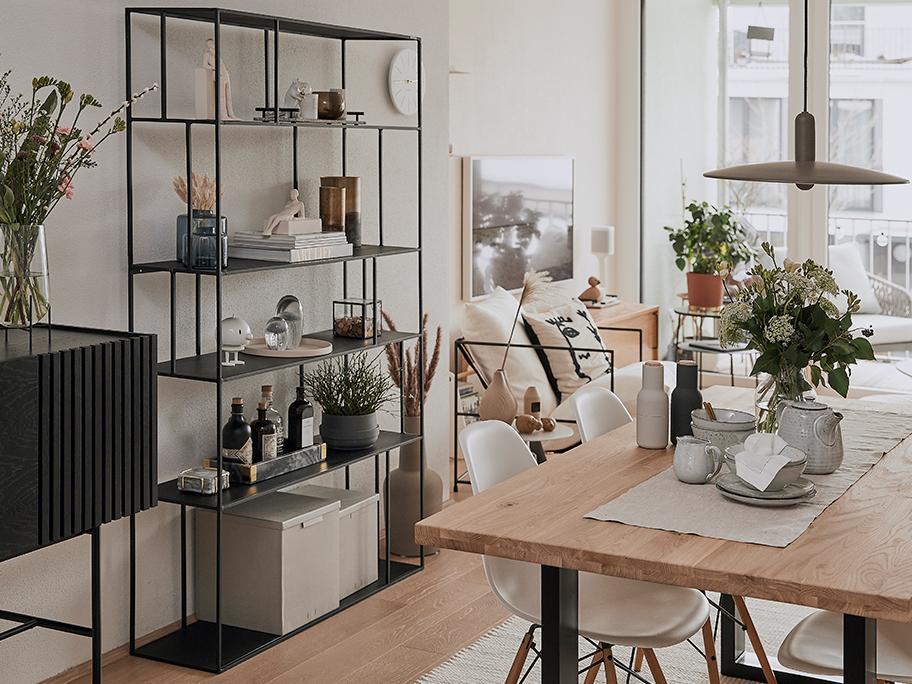 Ideas para mejorar tus muebles