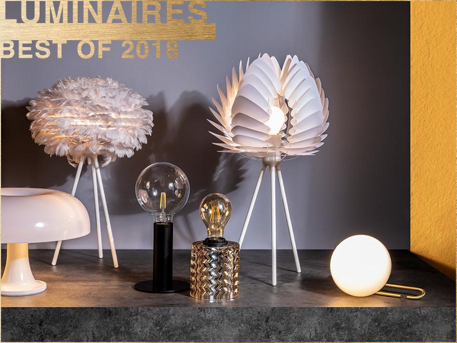 Best of luminaires