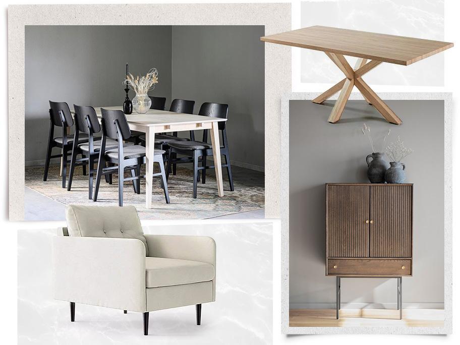 Best sellers : les meubles