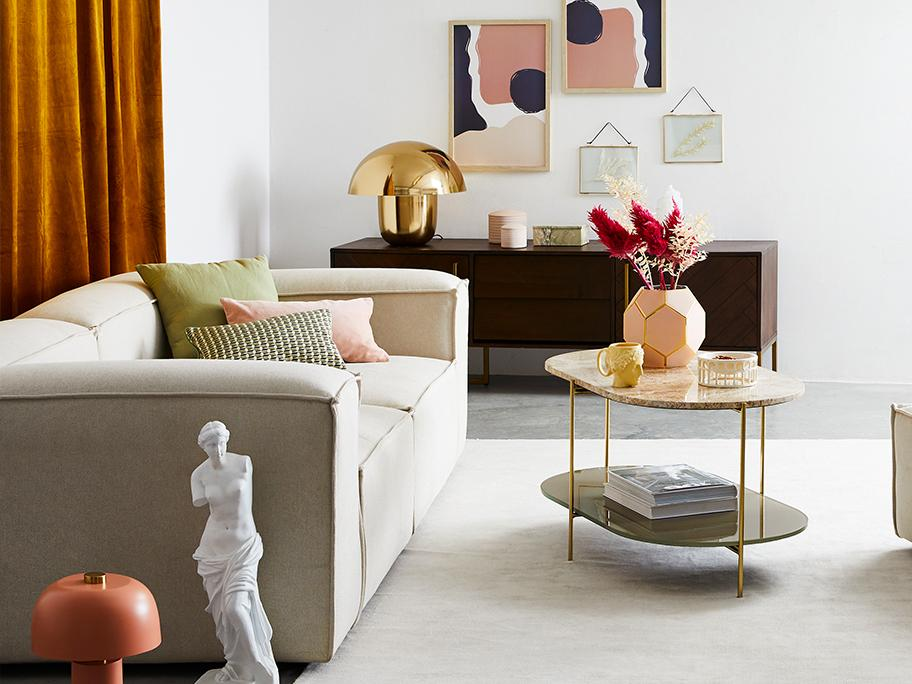 Nos objets déco must-haves