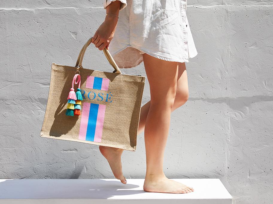 Must have : le sac de plage