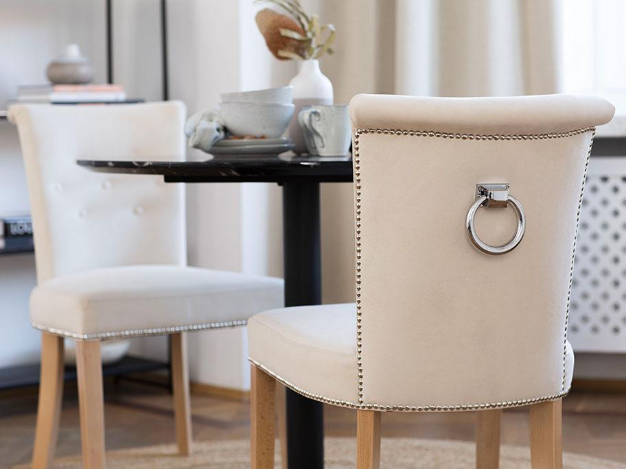 FR - Chaises de designer