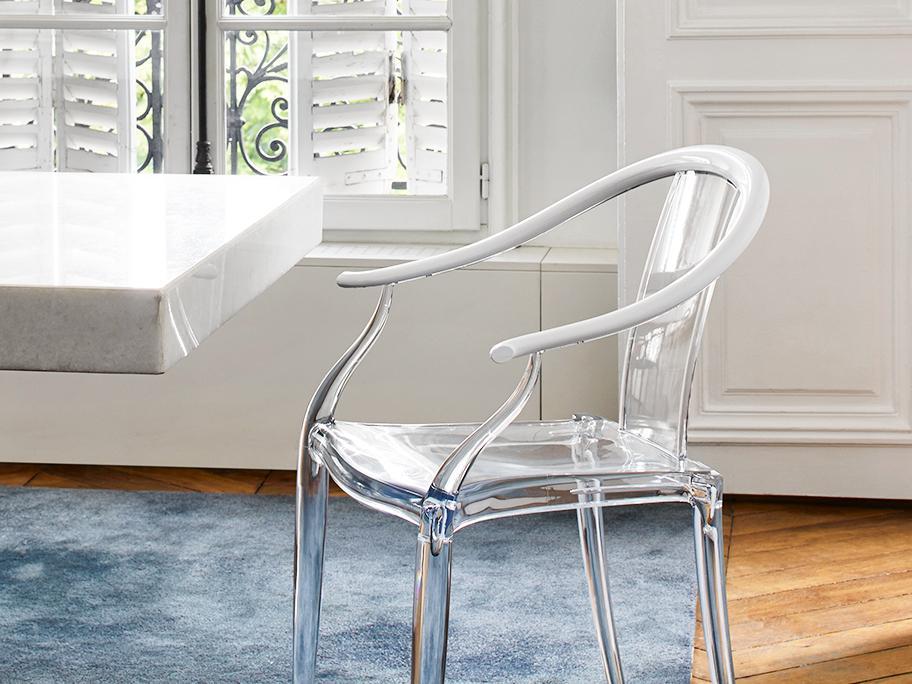 La chaise Mi Ming