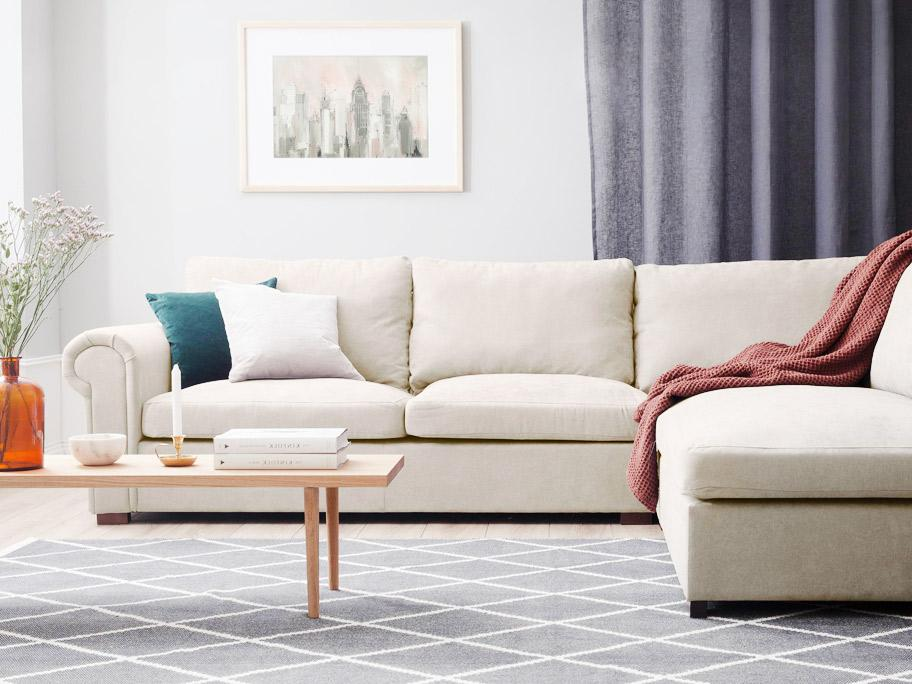 Windsor and Co. Sofas