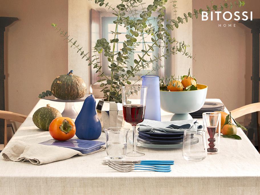 Bitossi Home