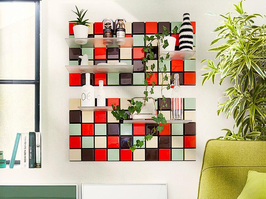 Nouveau : Pellington Design