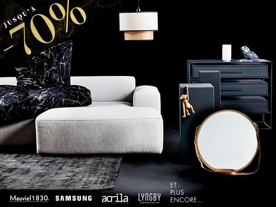 Black Friday Design deals