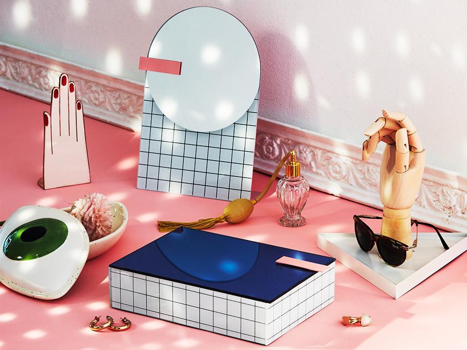 Beauty Essentials da 9,90€