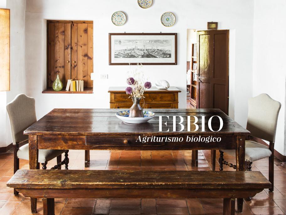 Ebbio