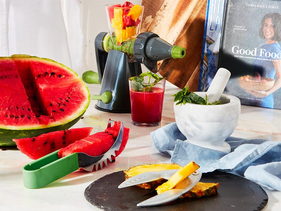Accessori Utili in Cucina