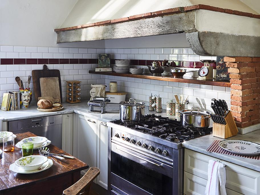 I ❤️ my Kitchen