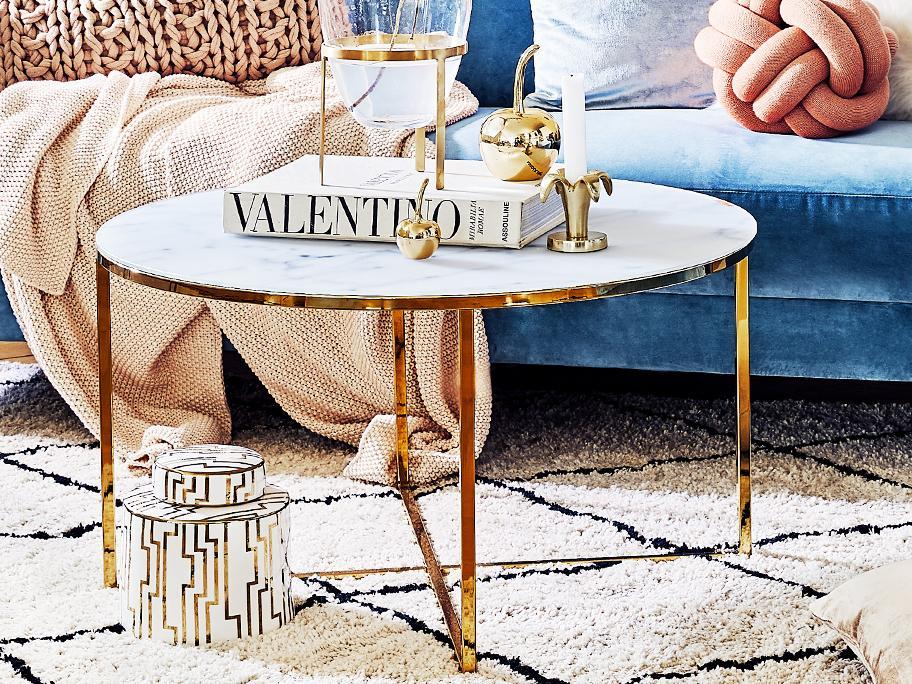 Coffee Table: quale Scegliere?