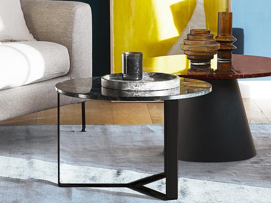 Coffee Table, che Passione!