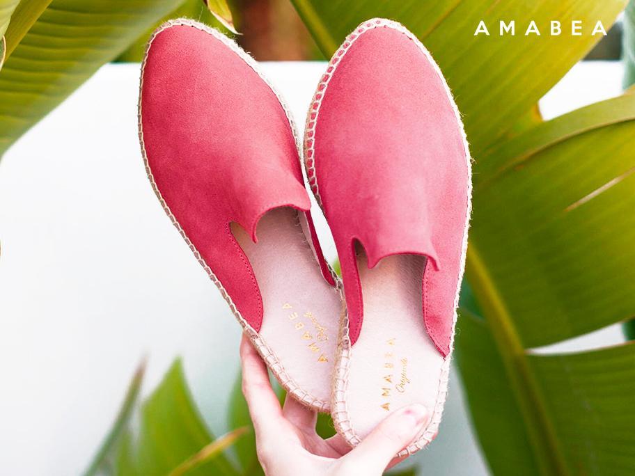 Amabea