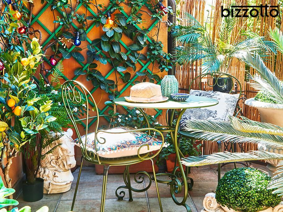 Bizzotto Day: Outdoor