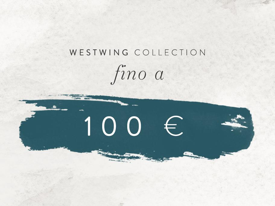 Fino a 100€